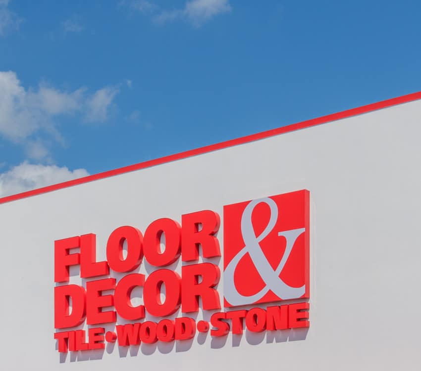 Floor Decor Locations: Builtech General Contracting