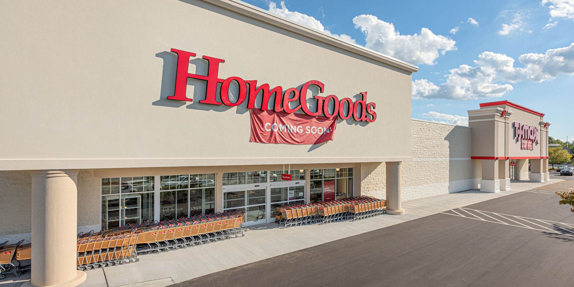 Tj Maxx Home Decor Stores  from builtechllc.com